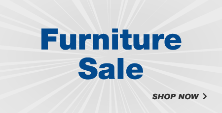 View Furniture Sale