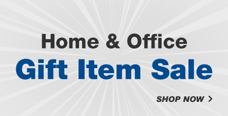 View Gift Item Sale