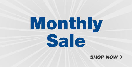 View Monthly Sale