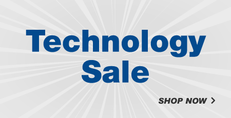 View Tech Sale